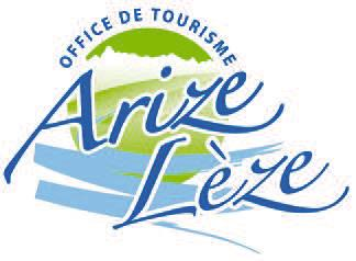 office-du-tourisme-arize-leze